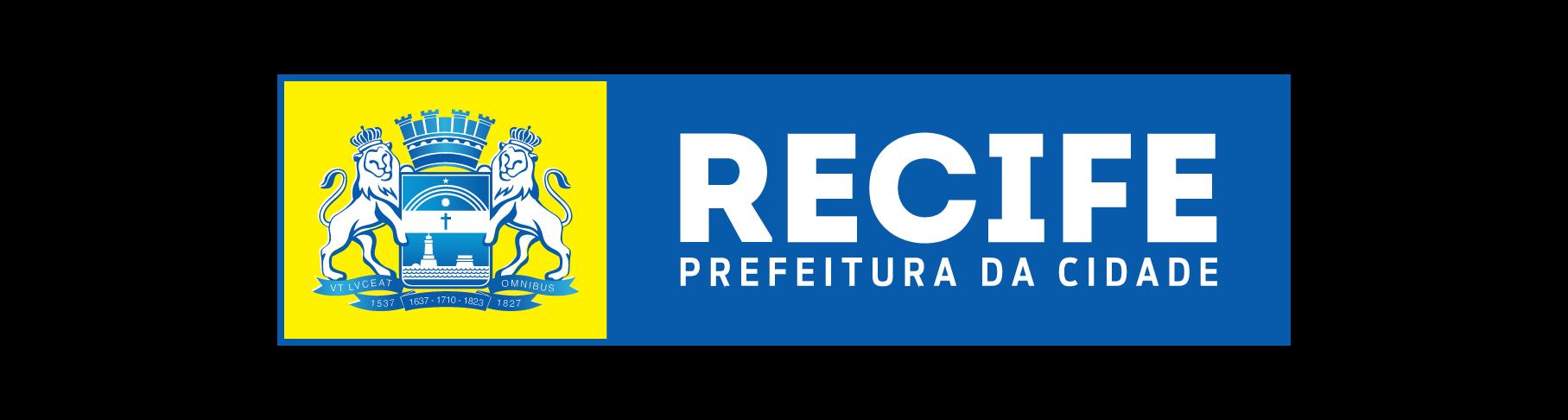 Prefeitura da Cidade do Recife