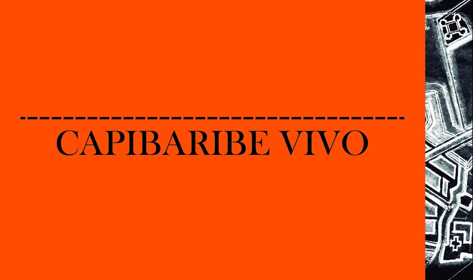 Capibaribe Vivo