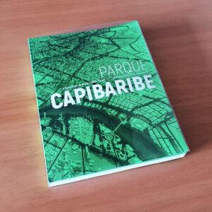 Parque Capibaribe: A Reinvenção do Recife Cidade Parque
